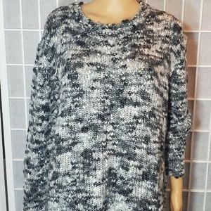 Joe fresh sweater women's New Size Xl